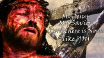 my_jesus__i_adore_thee__by_yesitha92-d51vwem